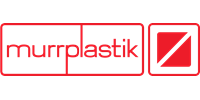 Image of Murrplastik logo