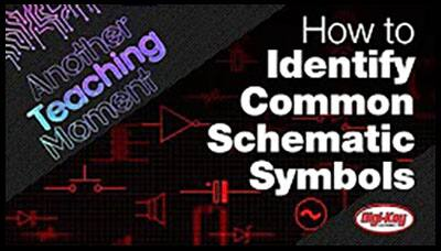 image of Another-Teaching-Moment-28-How-to-Identify-Common-Schematic-Symbols