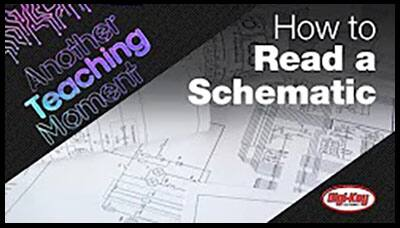 image of Another-Teaching-Moment-29-How-to-Read-a-Schematic